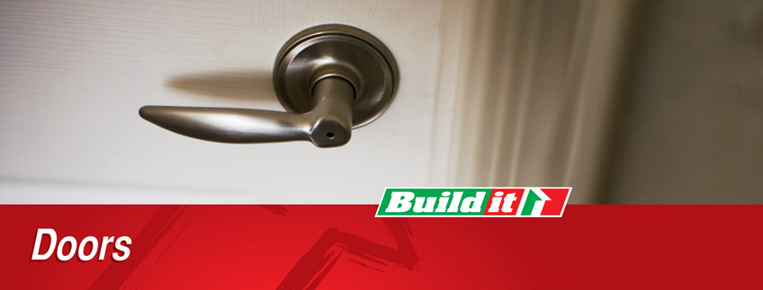 Build It Elangeni
